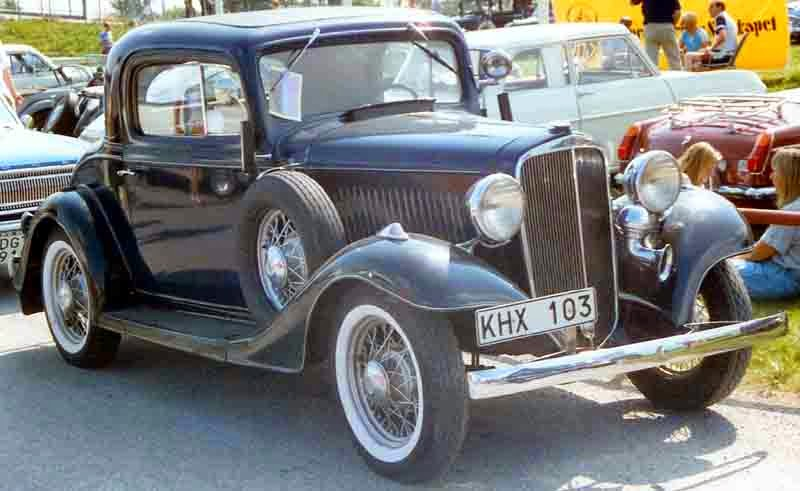 1933_Chevrolet_Coupe_KHX103
